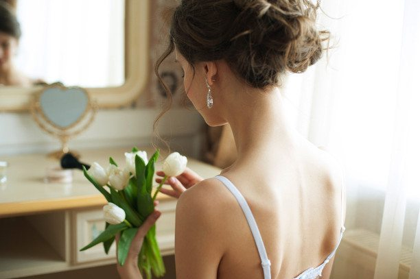Nedaudz pāri 30: Kāpēc vēlās laulības ir labākas par agrajām? 1