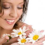 Lietojot paipalu olu maskas, saglabājiet jaunību un skaistumu 2