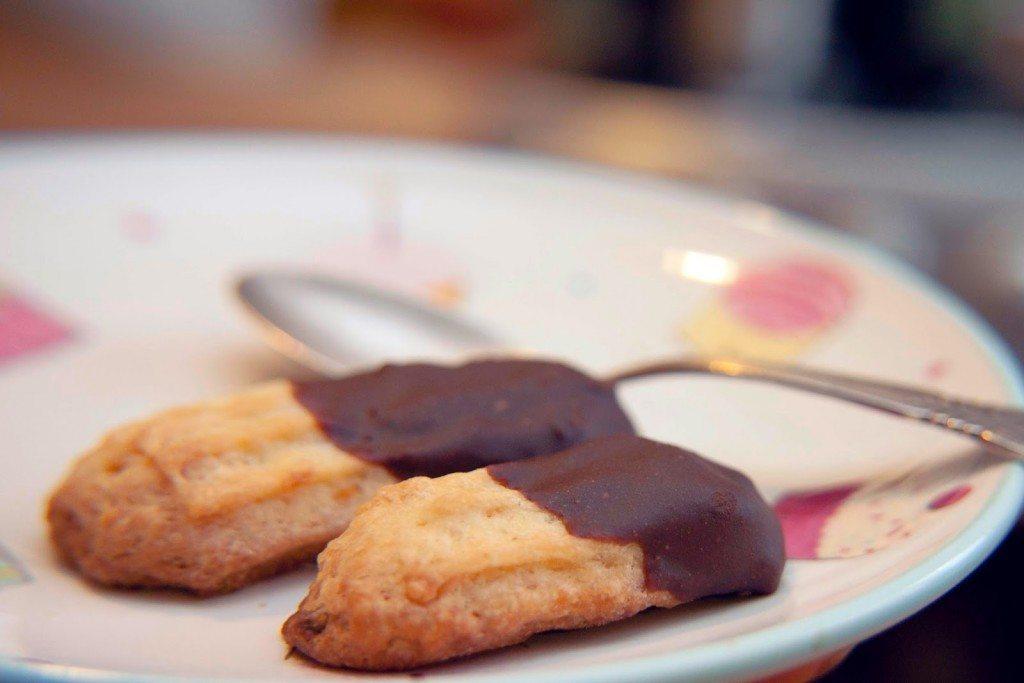 венское печенько2