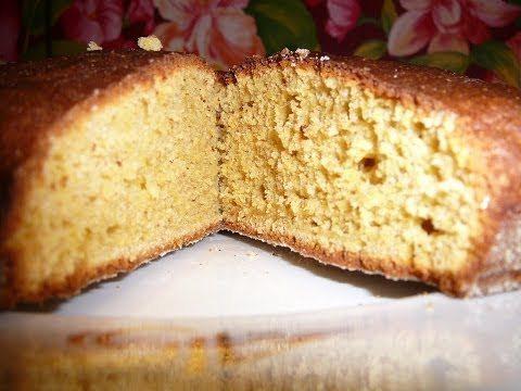 Riekstu kūka 5 minūtēs, bez miltiem un sviesta mikroviļņu krāsnī