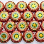 123096219_1_1000x700_balzam-zvezdochka-vetnamskaya-3g-2015-kiev