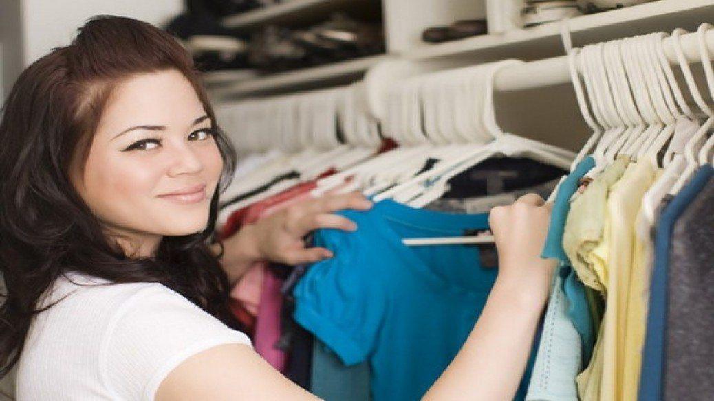 10 visizplatītākās kļūdas sievietes garderobē