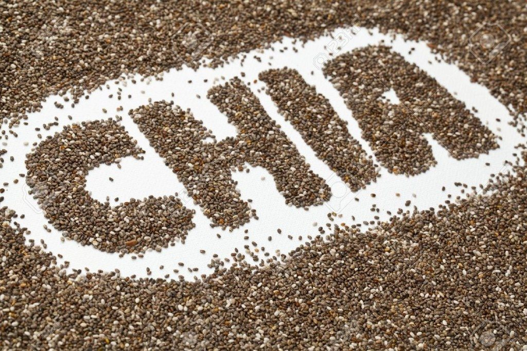 13174437-chia-word-made-from-chia-seeds-on-white-artist-canvas-Stock-Photo
