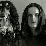 Bilžu galerija, kas apliecina, ka suņi patiešām līdzinās saviem saimniekiem 13