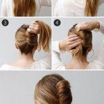 14 fantastiski matu sakārtojumi, kurus var izveidot 3 minūtēs 8