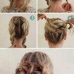14 fantastiski matu sakārtojumi, kurus var izveidot 3 minūtēs 11