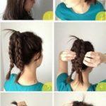 14 fantastiski matu sakārtojumi, kurus var izveidot 3 minūtēs 12