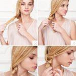 14 fantastiski matu sakārtojumi, kurus var izveidot 3 minūtēs 14