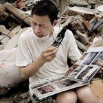 27 fotogrāfijas, kuras ''mērķē'' tieši mums sirdī 14