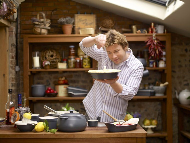 7 kļūdas, ko pieļaujam virtuvē
