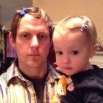 Man ir meita, tāpēc es vienmēr izskatos lieliski! 8