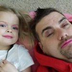 Man ir meita, tāpēc es vienmēr izskatos lieliski! 3