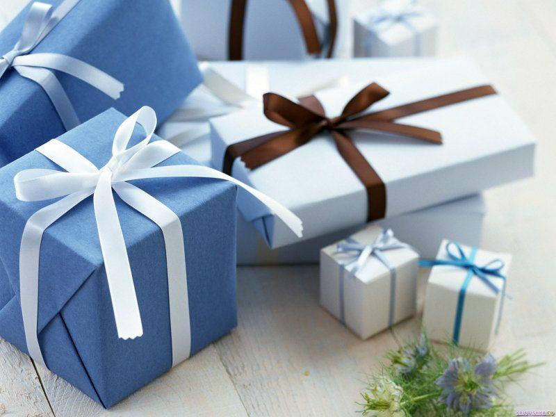 Horoskops, kurš tev būs pats labākais palīgs izvēloties dāvanas saviem mīļajiem 1