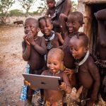 27 fotogrāfijas, kuras ''mērķē'' tieši mums sirdī 9