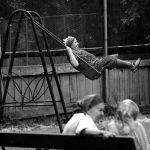 27 fotogrāfijas, kuras ''mērķē'' tieši mums sirdī 8