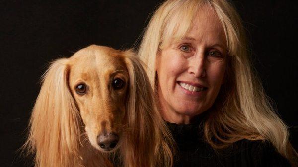 Bilžu galerija, kas apliecina, ka suņi patiešām līdzinās saviem saimniekiem 14