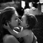 27 fotogrāfijas, kuras ''mērķē'' tieši mums sirdī 10