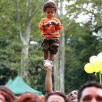 27 fotogrāfijas, kuras ''mērķē'' tieši mums sirdī 26