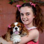 Bilžu galerija, kas apliecina, ka suņi patiešām līdzinās saviem saimniekiem 15
