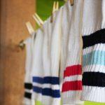 20 ģeniāli veidi kā pagarināt mūžu savām drēbēm 9