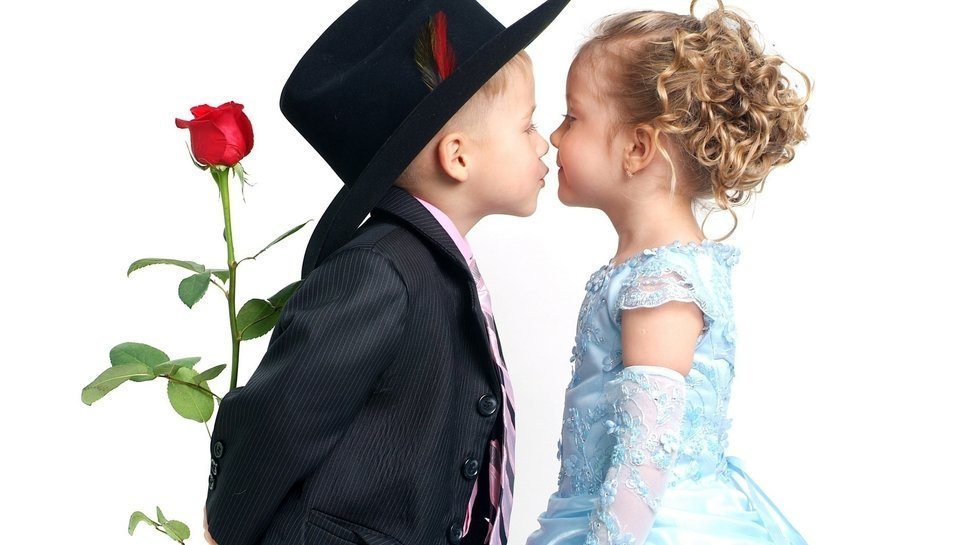 189000__boy-girl-love-roses-flowers-wallpaper_p