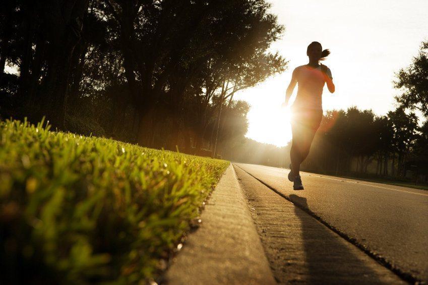 5 fakti, kas jāņem vērā, rudenī aktīvi sportojot svaigā gaisā?