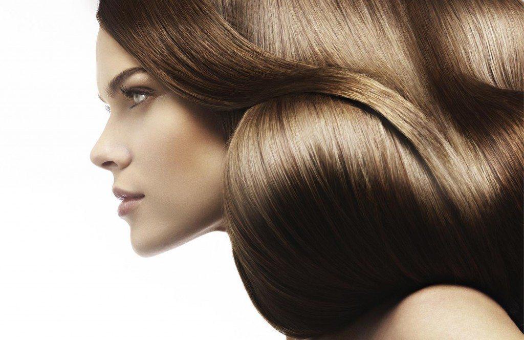 Recepte matu augšanai un stiprināšanai