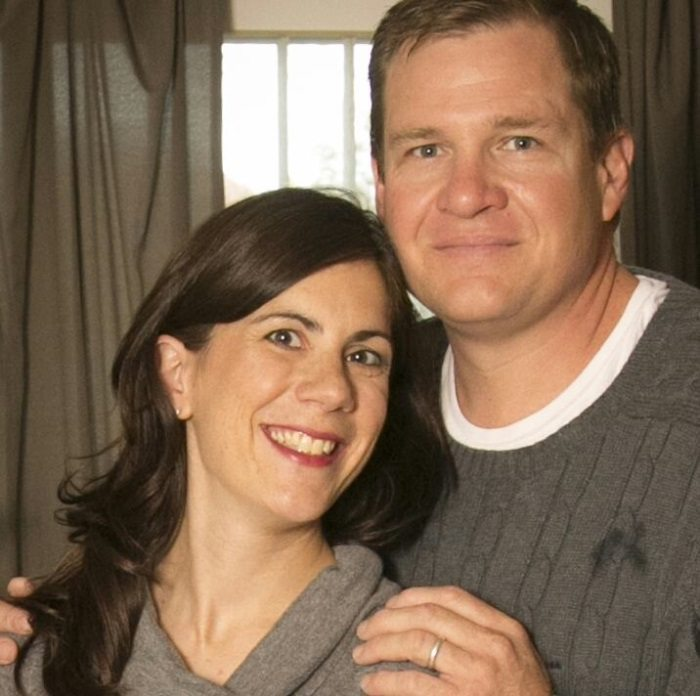 Sirdsstāsts: Šis pāris adoptēja trīnīšus. Bet drīz pēc tam viņi saņēma šokējošu ziņu 1