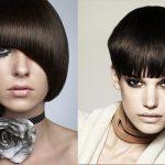 Īso matu mode tendences (+bildes) 1