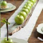 Pilna māja ar āboliem jeb 30 idejas, ko ar tiem iesākt 32