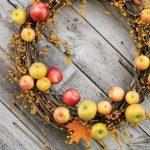 Pilna māja ar āboliem jeb 30 idejas, ko ar tiem iesākt 38