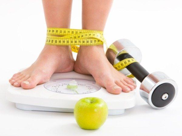 21. Gadsimta pandēmija - aptaukošanās 1