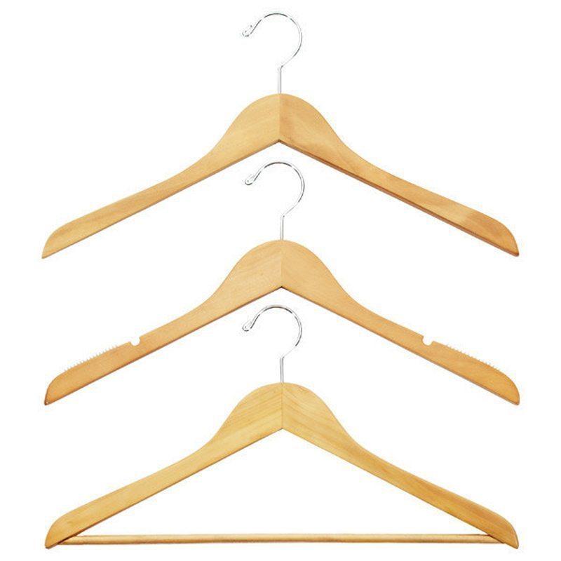20 ģeniāli veidi kā pagarināt mūžu savām drēbēm 12