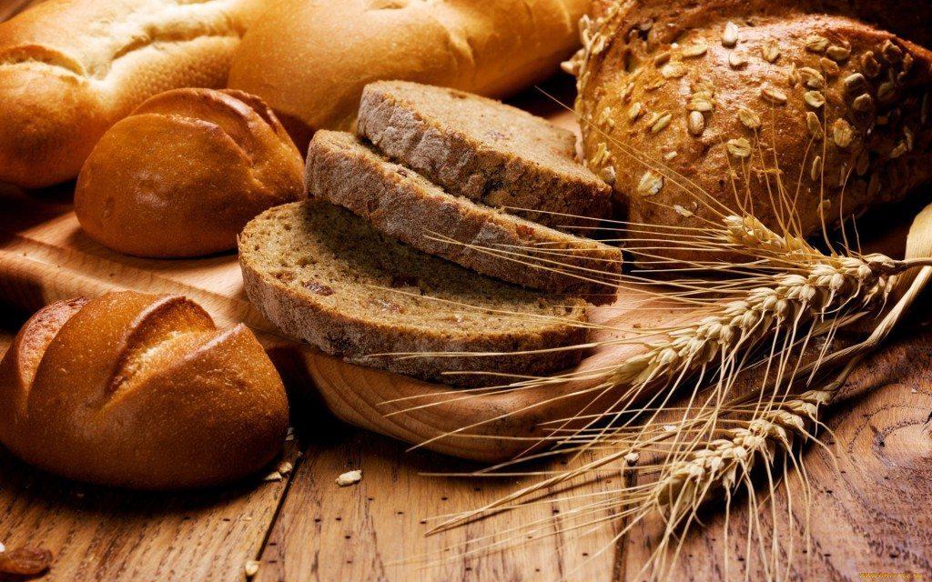 Kā izvēlēties veselīgu maizi, ko lietot uzturā?