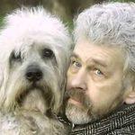 Bilžu galerija, kas apliecina, ka suņi patiešām līdzinās saviem saimniekiem 4
