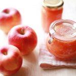 Pilna māja ar āboliem jeb 30 idejas, ko ar tiem iesākt 7