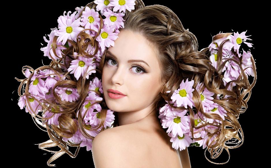 Viss Jūsu matu veselībai! 1