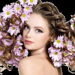 Viss Jūsu matu veselībai! 2