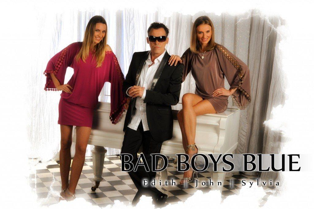 Bad_Boys_Blue