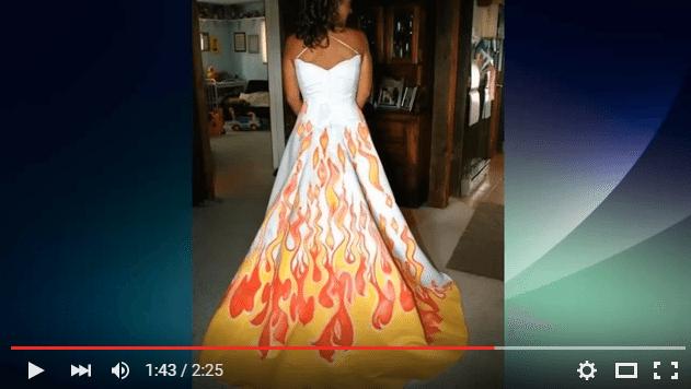 30 kāzu kleitas, kas liks tev nodrebēt un purināt galvu