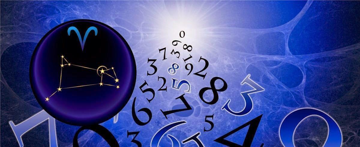 Likteņa kods tavā vārdā. Uzzini, kurš ir tavs skaitlis un ko tas nozīmē! 2