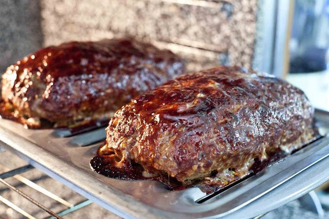 Gaļas ruletītes svētku galdam, no īstas saimnieces recepšu krājumiem