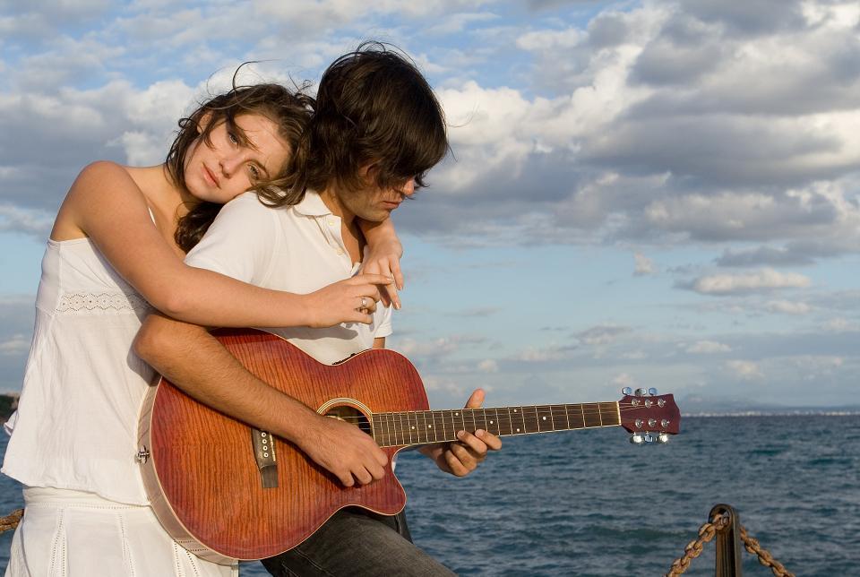 Septiņi nozīmīgākie posmi ikvienās attiecībās 2