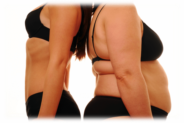 21. Gadsimta pandēmija - aptaukošanās 2