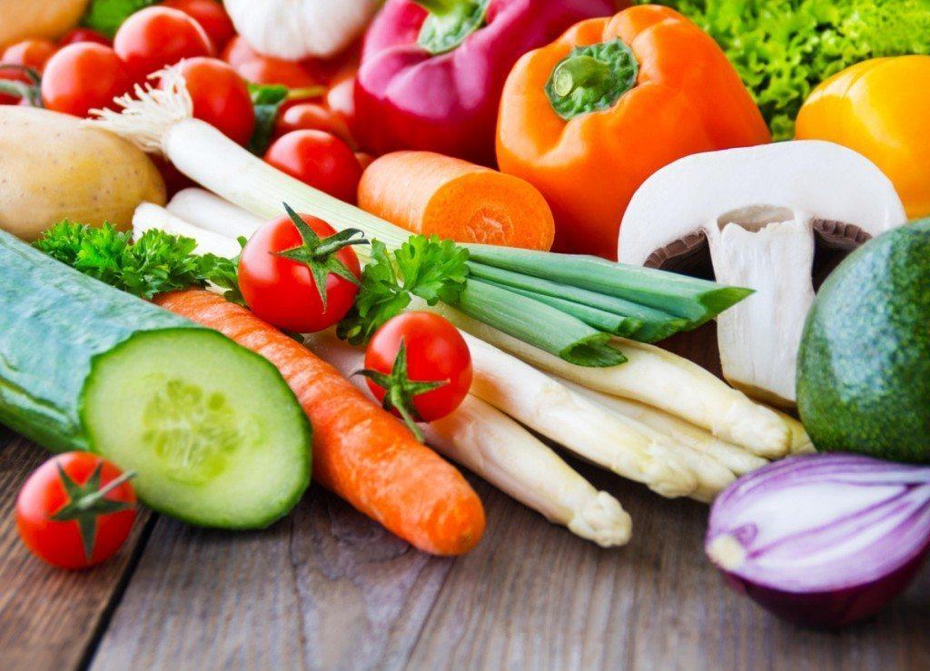 Uzzini kādi vitamīni trūkst tavam organismam?