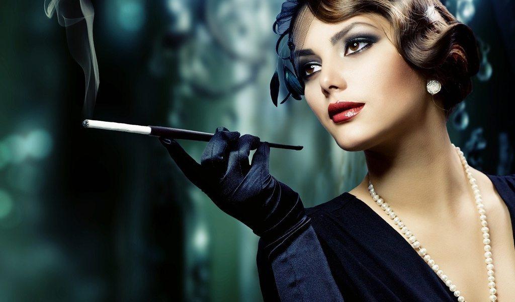 Esi eleganta, nepieļauj visizplatītākās kļūdas manierēs un apģērbā