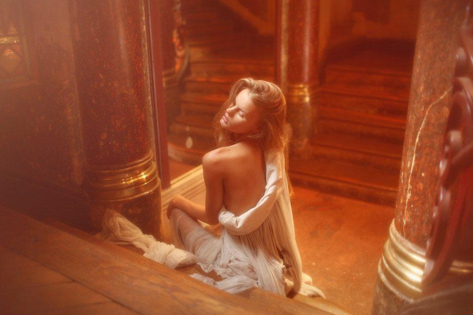Sievišķīgas viltības, kas padarīs Tevi skaistāku