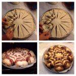 Fantastiskas idejas pīrāgu un smalkmaizīšu cepšanai 19