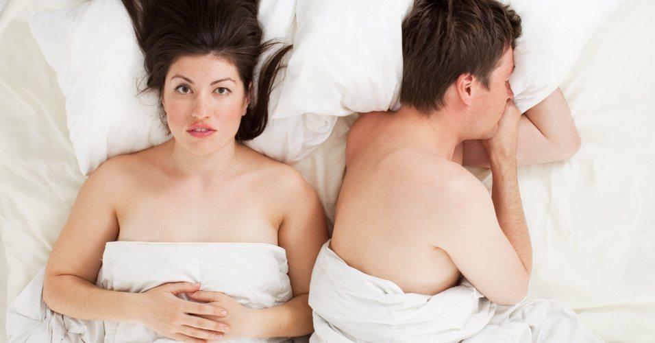 casal-sexo-arrependimento-sexo-casual-cama-1385561970536_956x500