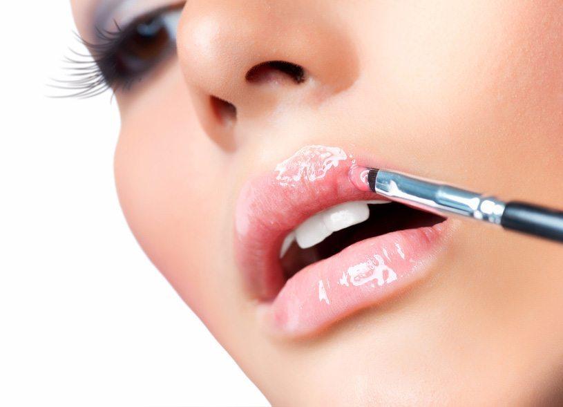 dekorativnaja_kosmetika (1)